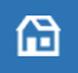 Реестр пустующих домов