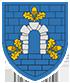 Герб горада